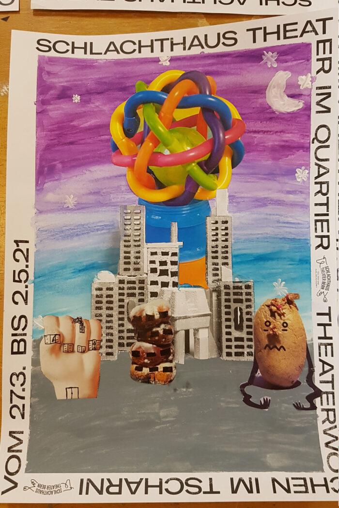 Kidswest Festkomitee P3