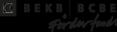 BEKB FF logo