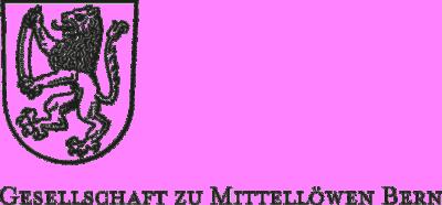 Logo Mittellowen
