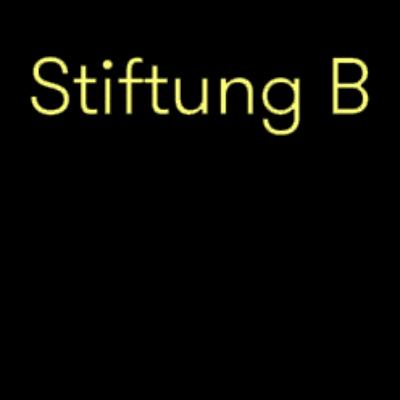 STB Logo 21x21 2