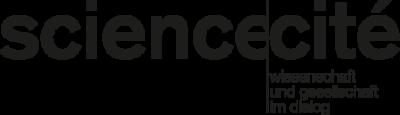 Science et Cite