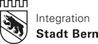 Kompetenzzentrum Integration