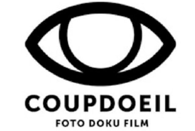 Coupdeuil