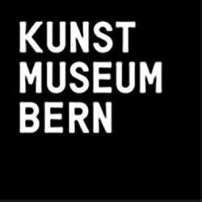 Kmb logo 1