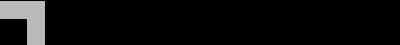 Logo GVB Kulturstiftung quer sw pos